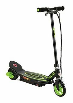 NEW Razor Power Core E90 Electric Scooter Green FREE SHIPPIN