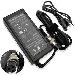 New Scooter Bike Battery Charger for Razor MX350 Electric Di