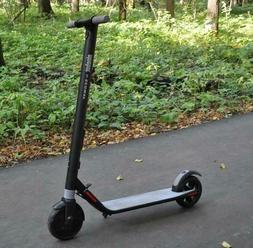 Segway Ninebot Electric KickScooter ES2 by Upgraded Mobility