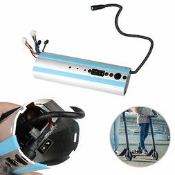 For Ninebot ES2/ ES3/ ES4 Electric Scooter Durable Bluetooth