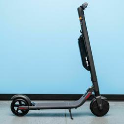 Segway Ninebot ES4 Electric Kickscooter 18.6mph 28mi Range B