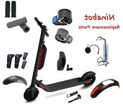 Segway Ninebot - Kickscooter - ES1/ES2/ES3/ES4 - Replacement