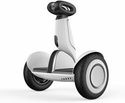 Ninebot S-PLUS by Segway Smart Self-Balancing Electric Trans