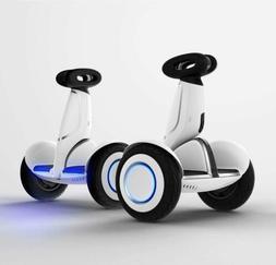 Segway Ninebot S-Plus Smart Self-Balancing Electric Scooter