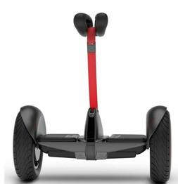 Segway Ninebot S Smart Self-Balancing Electric Transporter -