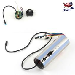 For Ninebot Segway ES1 ES2 ES4 Electric Scooter Dashboard As