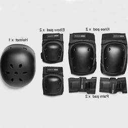 Original Segway / Ninebot 7 in 1 Protective Gear Kit for Min