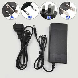 Outdoor Sports Repair Tools For KUGOO S Series ETWOW Electri