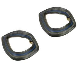 PAIR 10x2 Inner tube replacement for IMAX S1 Electric Scoote