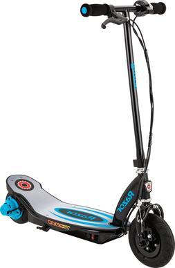 Razor Power Core E100 Electric Scooter w/Aluminum Deck - 100