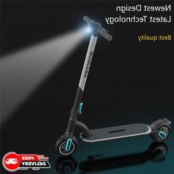 Pro Electric Scooter Long Range Waterproof 25km/h 2021 Adult