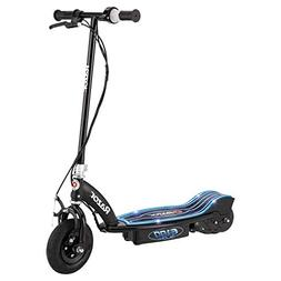 Razor Glow E100 Motorized Electric Powered Rechargeable Ride