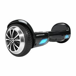 Refurbished Swagtron T881 Lithium-Free UL2272 Hoverboard Bal