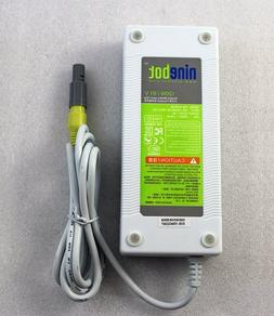 Replacement Charger for Ninebot One C/E/P Series Electric Un