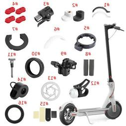 Replacement Parts For Xiaomi Mijia M365 Electric Scooter Rep