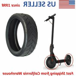 """CST Replacement Tire 8.5 x2"""" for Xiaomi Mijia M365 Bird Gas"""