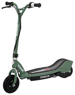 Razor RX200 Electric Dirt Scooter