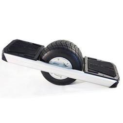 S1 fat tire 10 inch self balance <font><b>electric</b></font