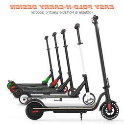 🛴MegaWheels S1 S11 Electric Scooters Urban Cummute Foldab
