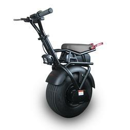 s1000 self balancing electric unicycle one big
