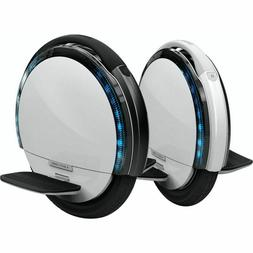 S2 Unicycle One twin New Scooter A1 Ninebot 310 battery Wh E