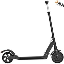 Kugoo S3 Electric Scooter 8 Inch Tires 350W Motor 36V Batter