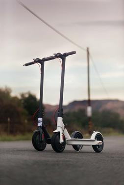 sb 250w bluetooth enabled smart e scooter