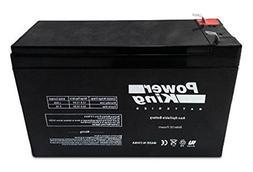 Razor Scooter E300S E300 S Battery Replacement
