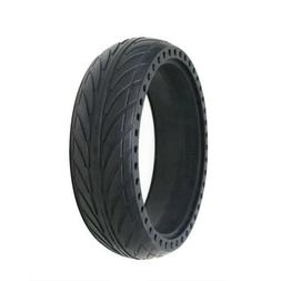 Segway Tires for Ninebot Scooter ES1 ES2 ES4 Electric Scoote