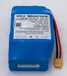 Self Balacing Electric Board Replacement Battery