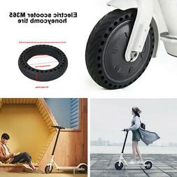 Solid Tire for Electric Scooter Xiaomi Mi M365/GOTRAX GXL V2
