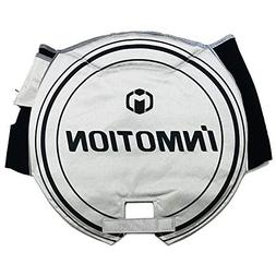 Solowheel Glide 3 / InMotion V8 Protective Cover