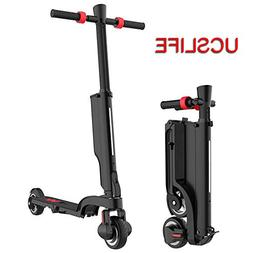 High Speed Electric Scooter-Portable Folding-Electric Scoote