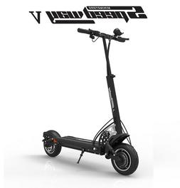 Speedway 5 Dual motors electric scooter