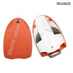 Sublue Swii Electronic Kick Board Buoyancy <font><b>Scooter<