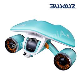 Sublue Whiteshark Mix Underwater <font><b>Electric</b></font
