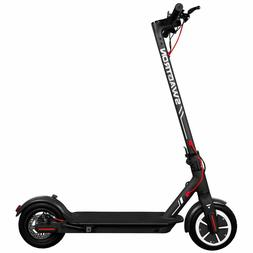 Swagtron Swagger 5S City Commuter Foldable Electric Scooter