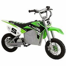 sx500 mcgrath dirt rocket electric motocross bike