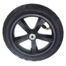 Tire Electric Scooter Tires High Quality Black Rubber Outdoo