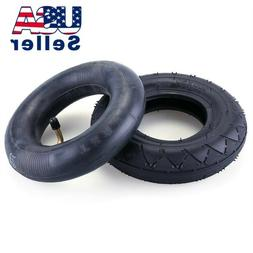 200X50 Tire & Inner Tube for Electric Razor Scooter E100 E15