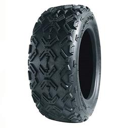 Tire Tubeless Tyre 10X4.00-6 for ATV EVO Electric Scooter Ve