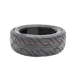 Tubeless Tire 10x2.70-6.5 Vacuum <font><b>Electric</b></font