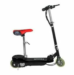 Two Wheels electric bicycle Smart Electric Scooter Skate Boa