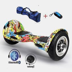 UL2272 Two Wheel Smart Balance <font><b>Electric</b></font>