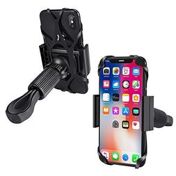 ESWING Universal Bicycle Mobile Phone Seat Electric Scooter