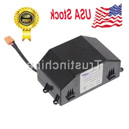 US 36V 4.4AH Lithium-Ion Battery for smart Self-balancing, F