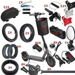 us various repair spare parts accessories