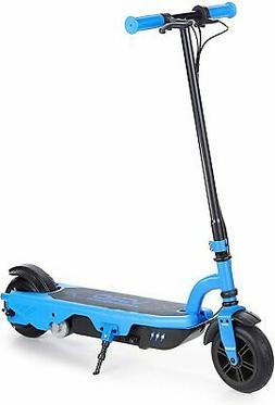 VIRO Rides VR 550E Rechargeable Electric Scooter-Ride On Ul