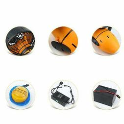 Water Sports Submersible Diving Equipment Underwater Propell