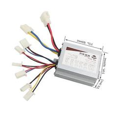 Wingsmoto 24v 500w Motor Speed Controller Electrical Scooter